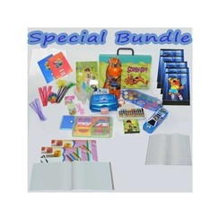 School Special Bundle