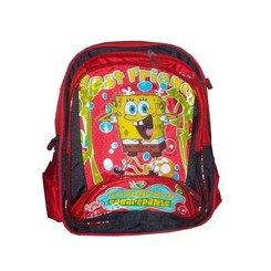 Backpack School Bag for Kids