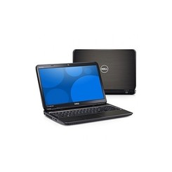 Dell INSPIRO N5110 Laptop