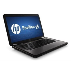 HP Pavilion g6-1325 Laptop