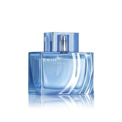Oriflame Excite EDT Perfume (For Men)