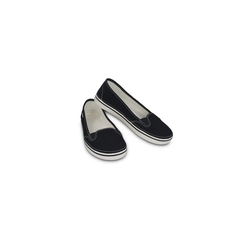 HOVER SLIP ON CANVAS W