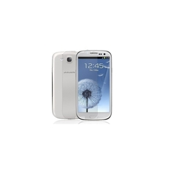 Screen Protector for Samsung Galaxy S3 i9300