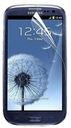 Foil & Film SG 0002 Clear Screen Protector for Samsung Galaxy S3