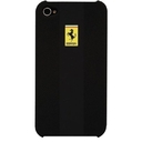 Ferrari Case For Iphone