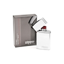 Zippo Original Zippo Fragrances for men
