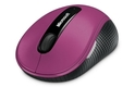Wireless Mobile Mouse 4000 - Microsoft