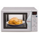 Moulinex Microwave Cook n'steam