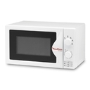 Microwave Direct Access MW 2001