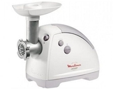 Moulinex meat mincer me 605
