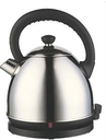 Kettle Campomatic KS23