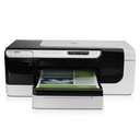 HP CB047A OFFICEJET PRO 8000DWN Inkjet Printer