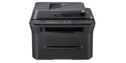 SAMSUNG PRINTER SCX 4623F MULTIFUNCTION PRINTER