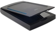 Mustek Page Express A3 USB 2400 PRO Scanner Series
