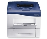Xerox Phaser 6600 Printer