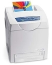 Xerox Phaser 6280 Printer