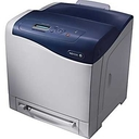 xerox phaser 6500 printer