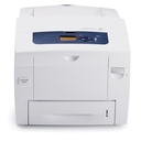 Xerox ColorQube 8870 Printer