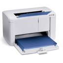 Xerox Phaser 3010 printer
