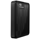 western digital my pasport