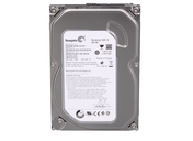 Enternal hard drive  seagate barracuda 500gb