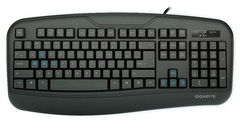 Keyboard Gigabyte Force K3