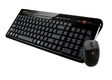 Keyboard & Mouse Gigabyte KM7580 Wireless